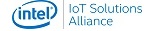 Internet of Things Solutions Alliance ロゴ