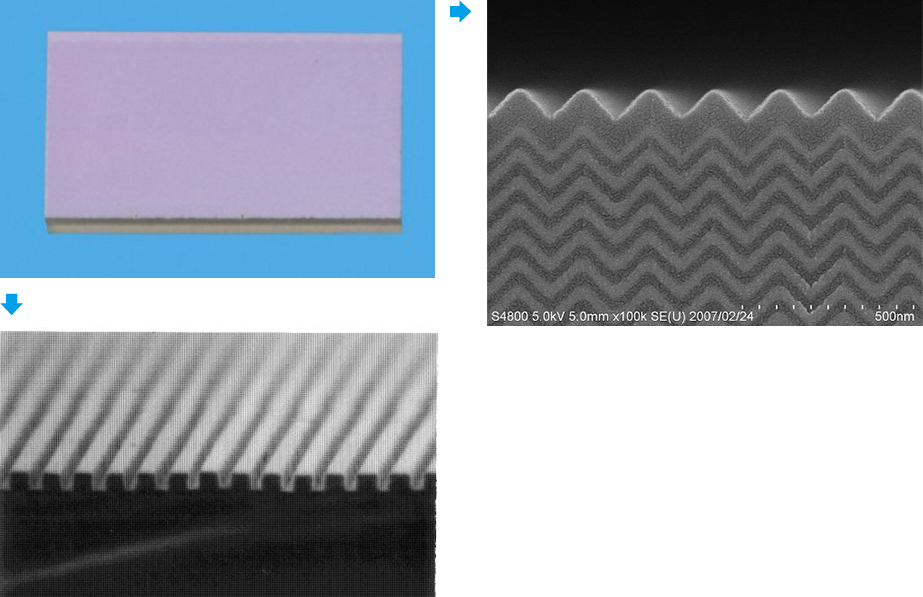 image:Magnified images of Inorganic waveplate