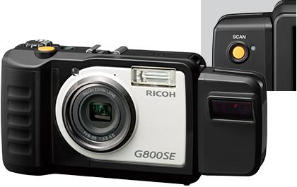 RICOH G800SE CAMERA DRIVERS FOR WINDOWS MAC