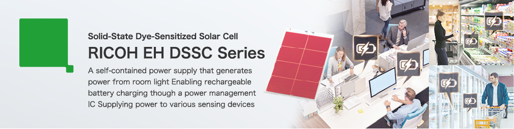 Image:Solid-State Dye-Sensitized Solar Cells